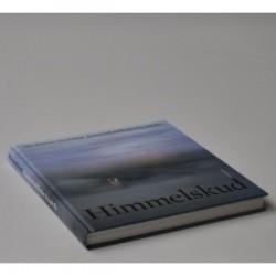 Himmelskud - Danmarksbilleder fra mit fly