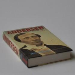 Andersen - en biografi 1-2