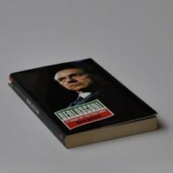 Berlusconi - TV-kongen der ville frelse Italien