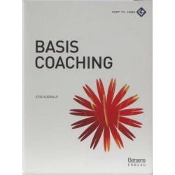 Basiscoaching