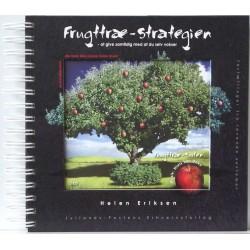 Frugttræ-strategien – at give samtidig med at du selv vokser (uden CD)