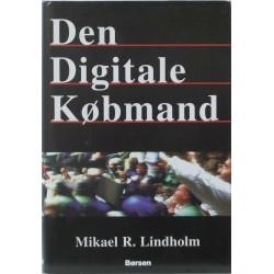 Den digitale købmand