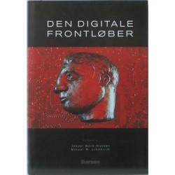 Den digitale frontløber
