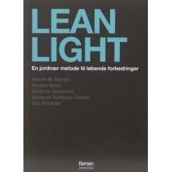 Lean Light