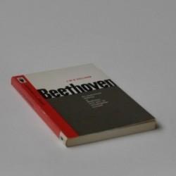 Beethoven - hans åndelige udvikling