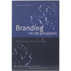 Branding i et nyt perspektiv
