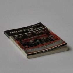 Bilteknisk leksikon