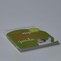 Den nye grønne forbrugerguide - pas på verden, din familie og dig selv