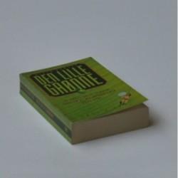 Den lille grønne - de unges guide gennem junglen af miljøproblemer