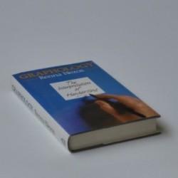 Graphology - The Interpretation of Handwriting