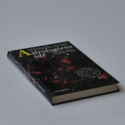 Astrologiens idé - fra Babylon til Big Bang-teorien