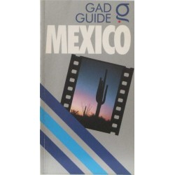 Gad Guide – Mexico