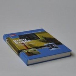 Boligbogen - håndbogen til alle boligejere