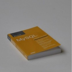 MySQL - Crash Course