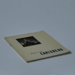 Bogen om Carlsberg
