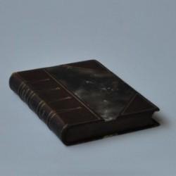 Danmarks boghandlere 1906-1918 - en Personalhistorisk Haandbog