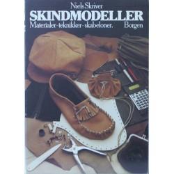 Skindmodeller