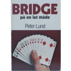 Bridge på en let måde