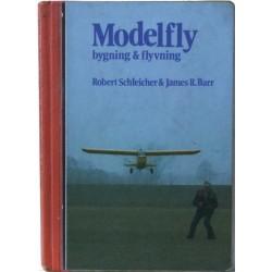 Modelfly – Bygning og flyvning