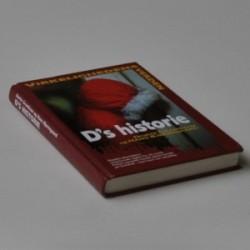 D's historie - Plejebo skandalen