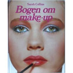 Bogen om make-up