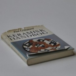 Keramisk håndbog