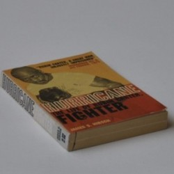 Hurricane - The Life of Rubin Carter, Fighter