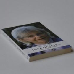 Inge Genefke - portræt af en ildsjæl