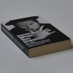 Innocent when you dream - Tom Waits, the collected Interviews