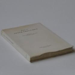 Bogen om Peter Freuchen