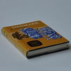 Danmark - fortidens riger og folk