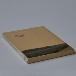 Fortidsminder og kulturhistorie - antikvariske studier 9 - tilegnet Georg Kunwald
