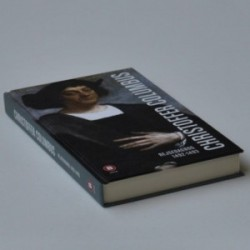 Christoffer Columbus - rejsedagbog 1492-1493