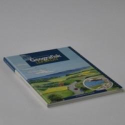 Geografisk leksikon