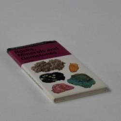 Rocks, Minerals and Gemstones