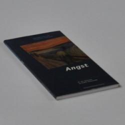 Angst - Serien information om psykiske lidelser