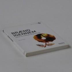 Brænd igennem - guide til personlig branding
