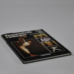 Kampteknik i billeder - Karate, Kung Fu, Judo, Aikido, orientalske våben, Kendo