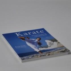 Karate - en trinvis indføring i Shotokan karate