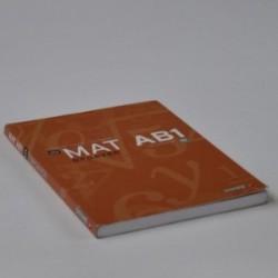 MAT AB1 opgaver stx