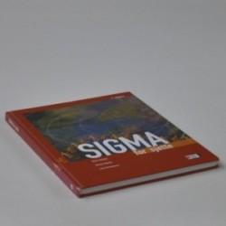 Sigma for sjette