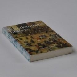 Barndommens historie - en antologi