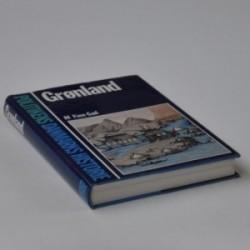 Grønland - Politikens Danmarkshistorie