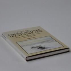 Grønlandske dagbogsblade - en grønlandsk fangers hverdagsliv i tekst og tegninger