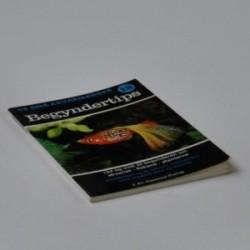 Begyndertips - De Små Akvariebøger 12
