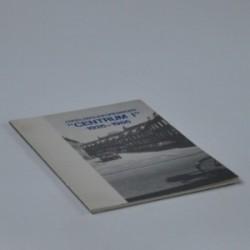 "Andelsboligforeningen ""Centrum 1"" 1926-1986"