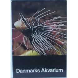 Danmarks Akvarium