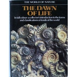 The World of Nature – The Dawn of Life