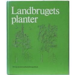 Landbrugets planter