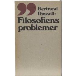 Filosofiens problemer
